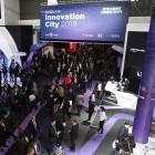 Corona: Mobile World Congress könnte abgesagt werden
