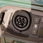 Elektroautos: EU-Kommission billigt höheren Umweltbonus
