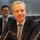 5G: Unionsfraktion lehnt Verbot von Huawei einstimmig ab