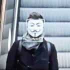Künstliche Intelligenz: EU rückt von Verbot automatischer Gesichtserkennung ab