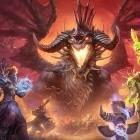 Cloud Gaming: Activision Blizzard zieht Spiele von Geforce Now zurück
