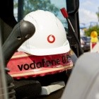 Hessen: Vodafone bietet 1 GBit/s in 70 Städten und kleineren Orten