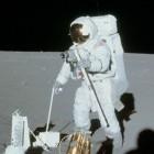 Artemis-Programm: Die Nasa sucht neue Mondfahrer