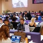 Corona-Virus: Wer die Kosten bei Absage des Mobile World Congress trägt