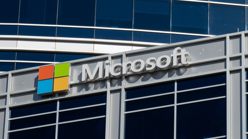 Microsoft hat eine Vielzahl Sicherheitslücken geschlossen und warnt vor einer Zero-Day-Lücke im IE.
