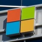 Zero-Day: Microsoft warnt vor kritischen Lücken in IE und Edge