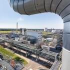 Elektroautos: BASF baut Kathodenfabrik in Brandenburg