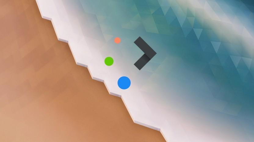 KDE Plasma 5.18 ist erschienen.