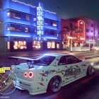 Rennspiel: EA baut bei Need for Speed um