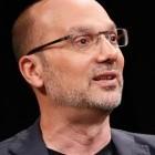 Android-Gründer gibt auf: Andy Rubins Essential stellt Betrieb ein