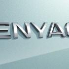 Elektromobilität: Skoda bringt mit Enyaq sein erstes Elektro-SUV