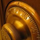 Iana: Defekter Tresor verzögert DNSSEC-Root-Key-Zeremonie