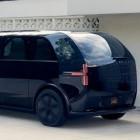 Elektromobilität: Canoo und Hyundai entwickeln gemeinsam eine E-Auto-Plattform