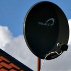 Satellit: ARD legt sich bei verspäteter SD-Abschaltung fest