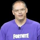 Tim Sweeney: Chef von Epic Games fordert offenere Spieleplattformen