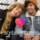 Partnersuche: Datenschützer kippen Start von Facebook Dating in Europa