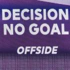 Fußball: Fifa testet Videoassistenten mit KI-Unterstützung