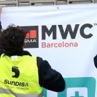 Coronavirus: Spanische Regierung kritisiert Absage des MWC 2020
