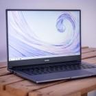 Matebook D14 (2020) im Test: Huaweis 700-Euro-AMD-Notebook überzeugt