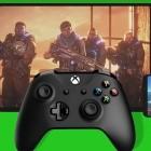 Projekt Xcloud: Microsoft weitet Game-Streamingtest auf iOS aus