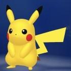 Nintendo: Sammelsoftware Pokémon Home ist erhältlich