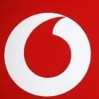Australien: Milliardenfusion von Vodafone mit TPG kann doch stattfinden