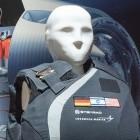 Raumfahrt: Zwei Phantome fliegen zum Mond