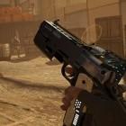 Valve: Half-Life Alyx erscheint am 23. März 2020