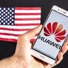 US-Handelsboykott: Ausnahmeregelung für Geschäfte mit Huawei erneut verlängert