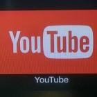Android: Youtube dominiert mobilen Streaming-Markt