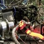 Verkehr: Das Kaltstart-Dilemma der Autos mit Hybridantrieb