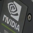 Quartalszahlen: Nvidia erreicht Datacenter-Rekordumsatz