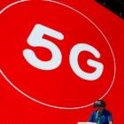 RAN: 5G bringt Cisco nicht genug schnelles Geld