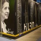 HLRN-IV mit CLX-AP: Berliner Lise-Supercomputer nutzt Intels 48-Kerner