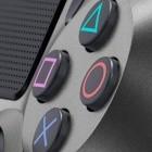 Sony: Playstation 5 hat möglicherweise ein Kostenproblem