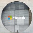 Microsoft: Bundesregierung will mehr Open Source statt Windows