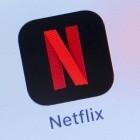 Bildqualität: Netflix will AV1-Bildformat statt JPEG