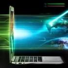 """Geforce Now: """"Missverständnis"""" zwischen Nvidia und Activision Blizzard"""