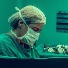 Gesichter, Körper, Operationen: Patientendaten von Schönheits-OPs in ungeschützter Datenbank