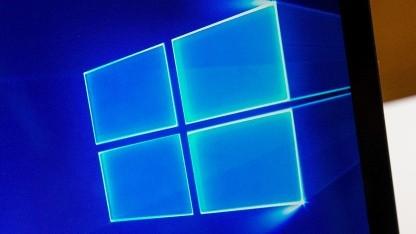 Windows 10: Microsoft zieht fehlerhaften Sicherheits-Patch zurück - Golem.de