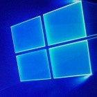 Windows 10: Microsoft zieht fehlerhaften Sicherheits-Patch zurück