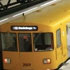 Onlinehandel: Scheuer will Pakete nachts mit der U-Bahn transportieren