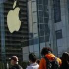 Apple Store: Apple muss Angestellten Zeit für Taschenkontrolle bezahlen