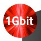 Kabelnetz: Vodafone bietet Gigacable Max für dauerhaft 39,99 Euro