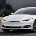 Software: Tesla Model S und Model X mit mehr Reichweite