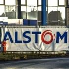 Eisenbahn: Alstom will Bahnsparte von Bombardier übernehmen