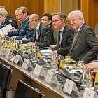 Versorger-Allianz 450: Warum Blaulichtorganisationen nicht mehr Frequenzen brauchen