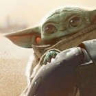 Disney+: The Mandalorian startet in Europa im Wochenturnus