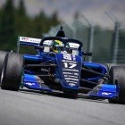 E-Sport: Gran-Turismo-Champion gewinnt auch echte Rennserie