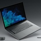 Microsoft: Surface Book 3 und Surface Go 2 sollen kommen